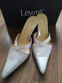 Lewre shoes