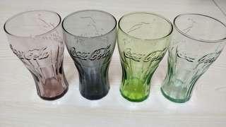 2010 南非世界盃 可樂杯 可口可樂