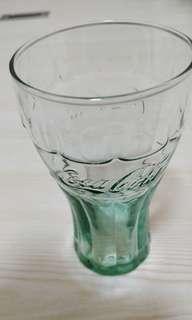 1961 可口可樂 杯