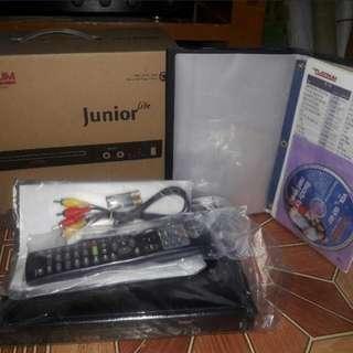 Platinum Karaoke KS-5 Junior Lite