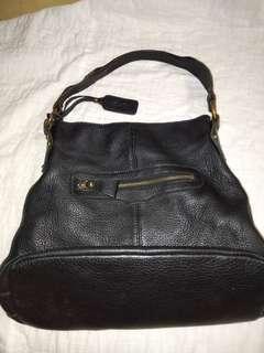 Arnold Palmer Bucket Bag