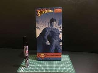 Super Man (Rebirth)