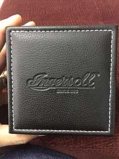 Ingersoll Limited Edition