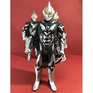Ultraman Geed - DX Ultraman Belial Atrocious