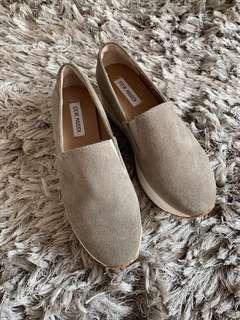 Steven Madden Shoes