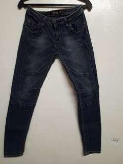 Skinny Jean (BUNDLE of two😊)