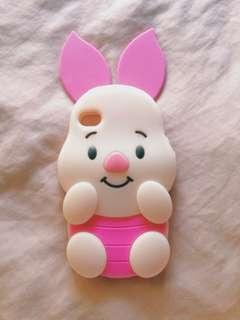 iPhone 4/4s Piglet Case