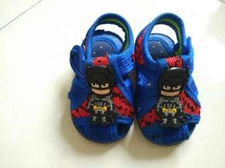 Baby Sandals / Shoes boy/girl