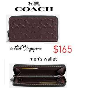 d28b6ac8ac05 authentic wallet for men   Luxury   Carousell Singapore