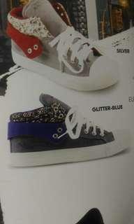 Kids shoes 1299