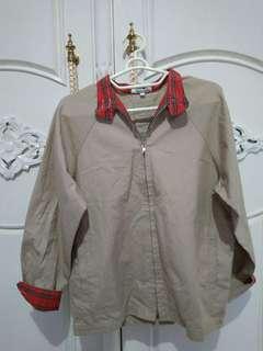 NISSHO Ladies Wear (Outer/Jacket)