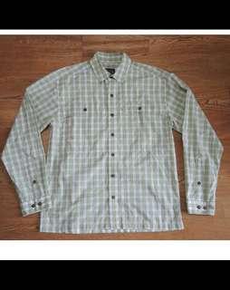 🚚 Patagonia 襯衫