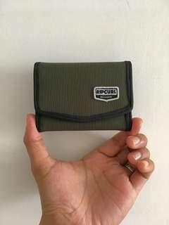 Rip curl RFID Classic Surf Wallet