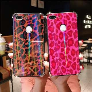 Preorder OPPO R11 to R17 casing