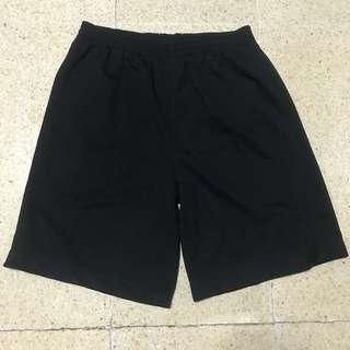 Basketball Shorts (Xpose)