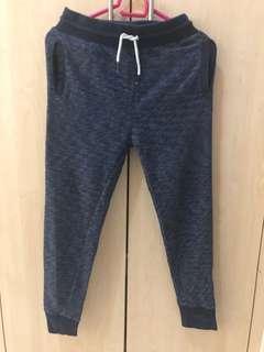 jogging pant