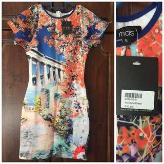 NEW MDSCOLLECTIONS bodycon