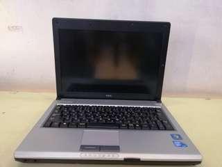 NEC versapro netbook
