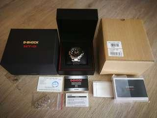 G SHOCK MTG S1000D-1A9DR 9.9