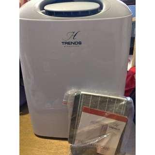 MIni Portable Aircon TRENDS
