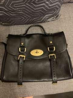 🈹Mulberry handbag bag 袋