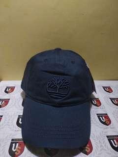 Caps Timberland