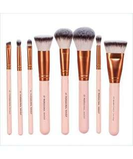 RM50 ALL Sendayu tunggi flamingo set brush
