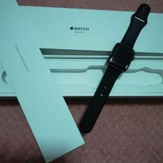 Apple Watch 3 (42mm)