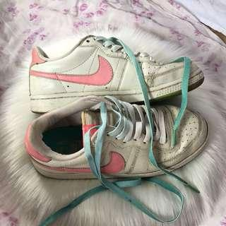 Nike Candy Shoes