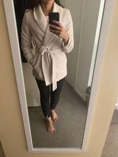 Forever new jacket /coat