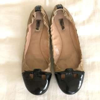 Marc Jacobs shoes (AUTHENTIC)