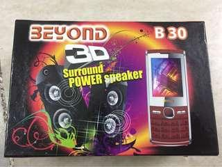 mobile phone new for sell, promotion