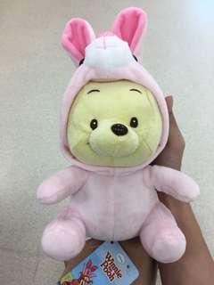 Disney Winnie the Pooh Rabbit