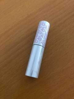 Za pure shine lips水潤晶透唇膏