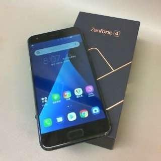 ASUS Zenfone4 智慧型手機/福利機