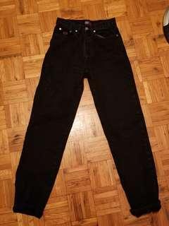 Vintage Tommy Jeans (26W)