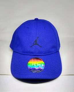 Topi Nike Jordan original