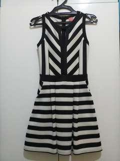 Penny Lane sexy dress
