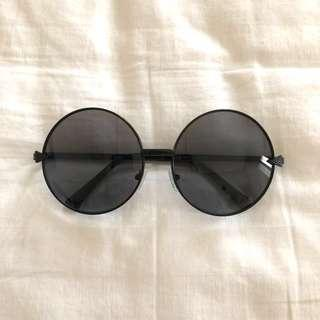 Sunglasses (murah!)
