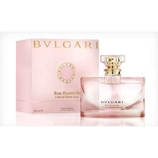 BVLGARI ORIGINAL 99% NEW