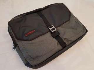 Timbuk2 Core Laptop Sling Bag