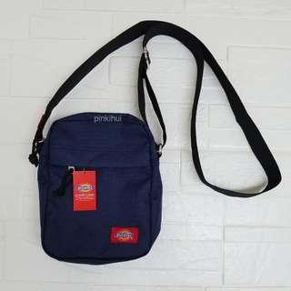 現貨Dickies cross bag 斜咩袋仔