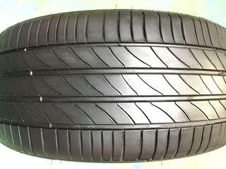 225/45/17 MICHELIN PRIMACY 3 ST Tyres On Offer Sale