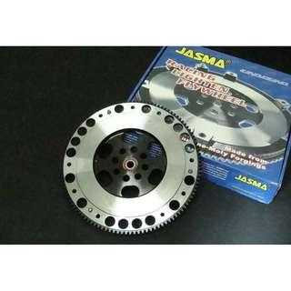 JASMA Racing Flywheel Honda B16 B17 B18 B20
