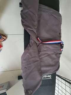 Adidas originals short pant