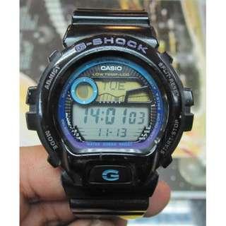 G-SHOCK GLX-6900