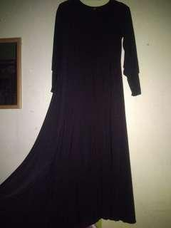 Black Dress #CNYGA