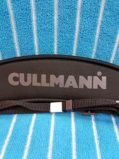 Cullmann strap