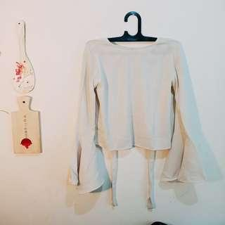 Top from Look Boutique Store