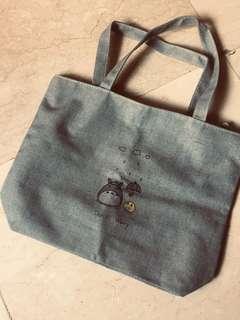Statement Bag
